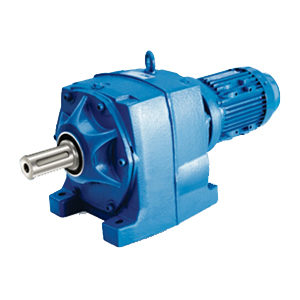 Gear-Motor-Inline-Category