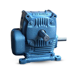 adapter-gearbox